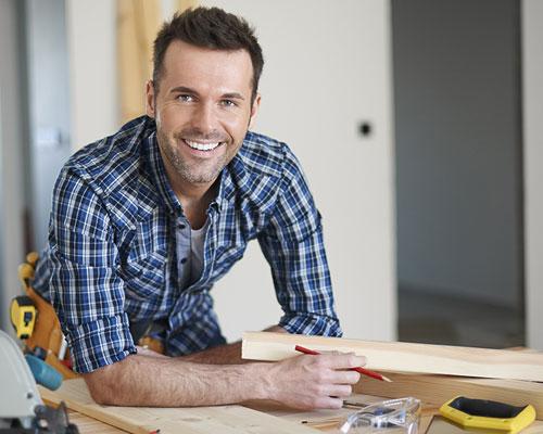 Handyman Sevenoaks